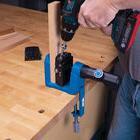 Kreg Pocket-Hole Jig®520PRO,高分辨率