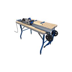 Cutting工具 & 系统
